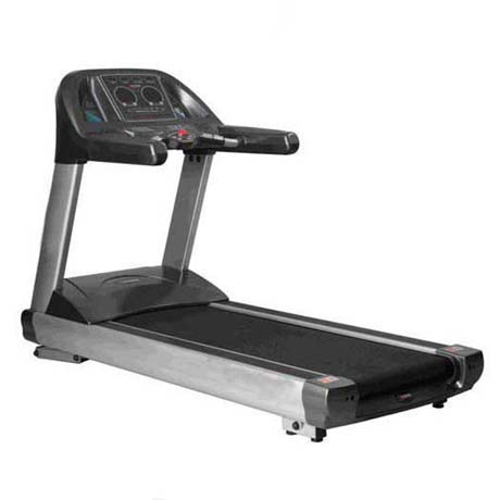 Commercial Treadmill With High Quality Motor