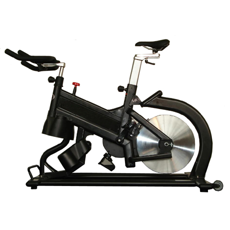 Commercial Spinning Bike With The Newest Design