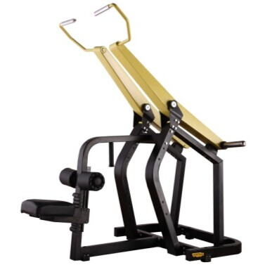 Pull Down Used As Gym Machine With Standard Export Package