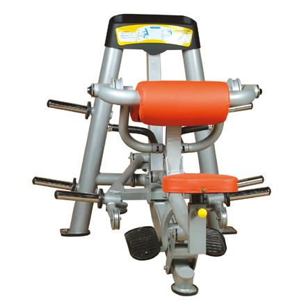 Biceps Curl Used As Fitness Equipment With Professional Design